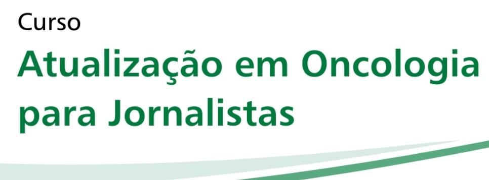curso_jornalistas