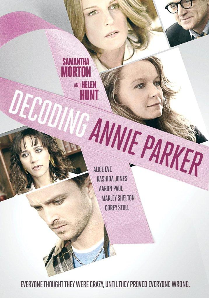 decoding_annie_parker2