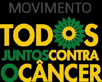 Logo Movimento (1)
