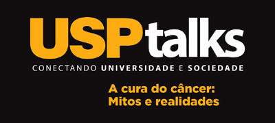 usp_talks_cancer