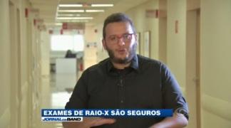 jornal_da_band.jpg