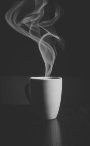 coffee-839233_1920