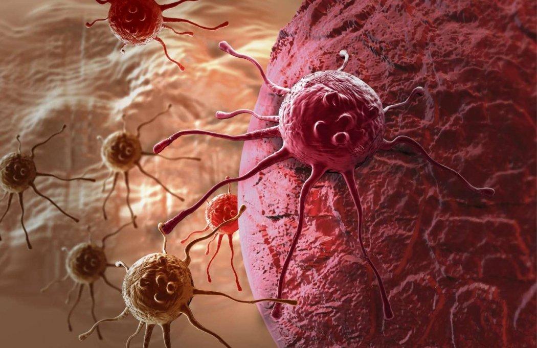 imunoterapia